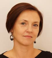 Grabka Anna