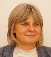 Wolińska-Kruszelnicka Halina