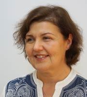 Kucharz Ewelina