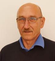 Mataczyński Grzegorz