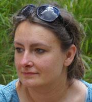 Senderowicz-Daszek Agnieszka