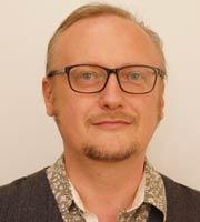 Stefańczyk Piotr