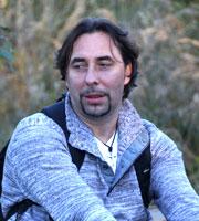 Taca Andrzej