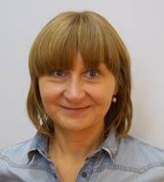 Antonowicz Anna